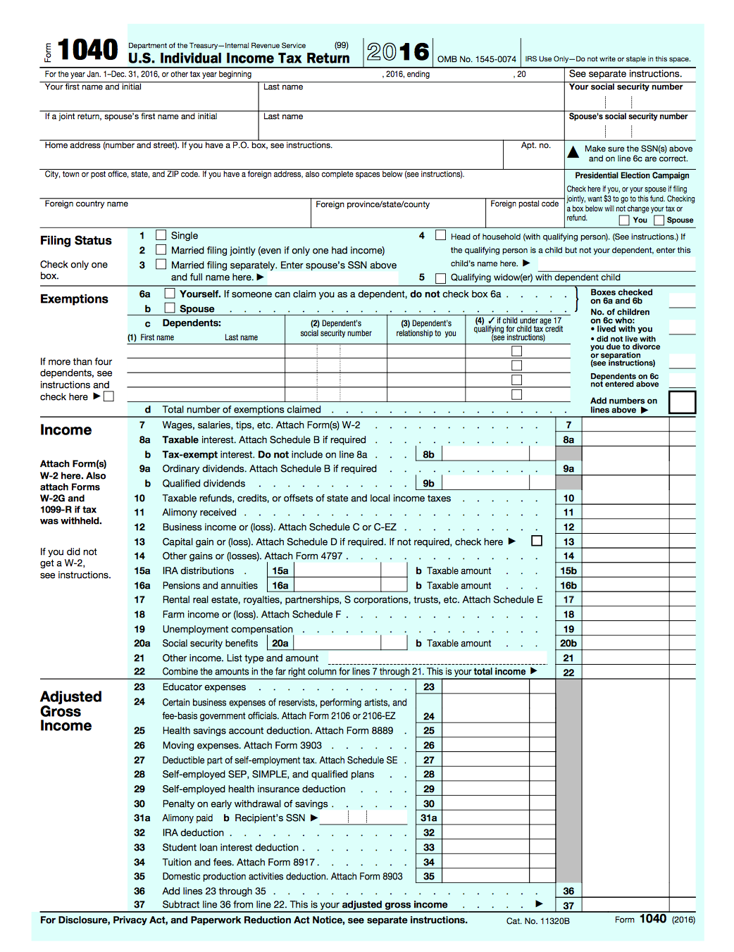 Lottery Syndicate Form Word