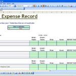 Online Budget Calculator Canada