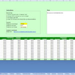 Online Budget Tool Free Best