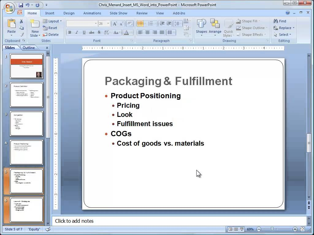 Word File Convert To Excel Format Online