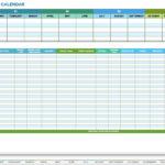 Zero Based Budget Spreadsheet And Budget Spreadsheet Template Uk