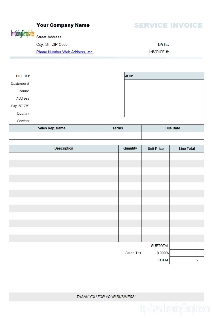 Accounting Sheets For Small Business And Bookkeeping Spreadsheet Using Microsoft Excel