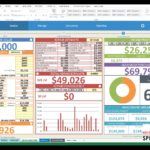 Building A House Budget Spreadsheet