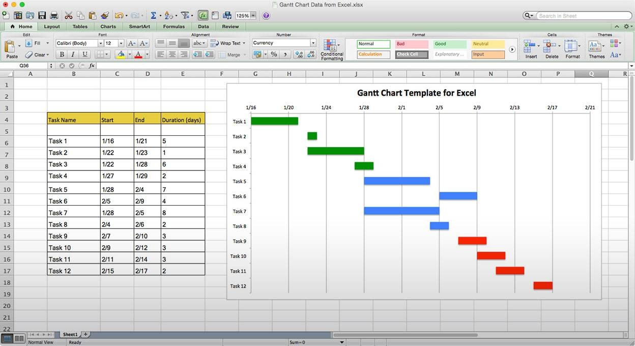 Church Tithe And Offering Spreadsheet Free
