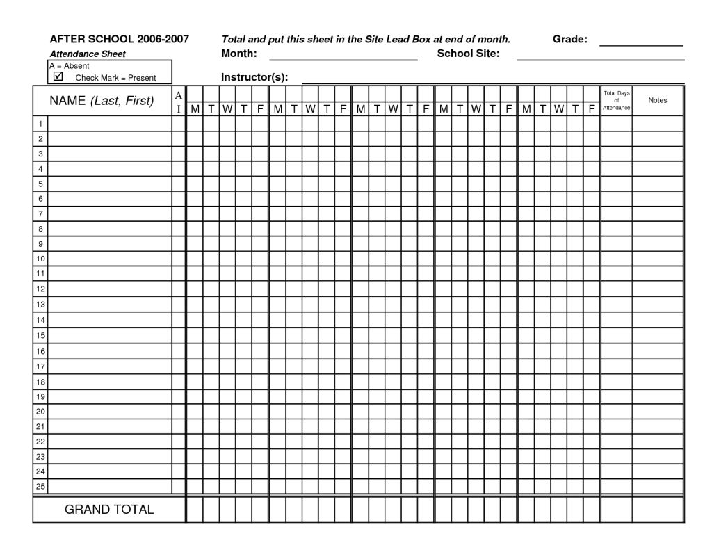 Excel Spreadsheet For Small Business Bookkeeping And How To Create A Bookkeeping System In Excel