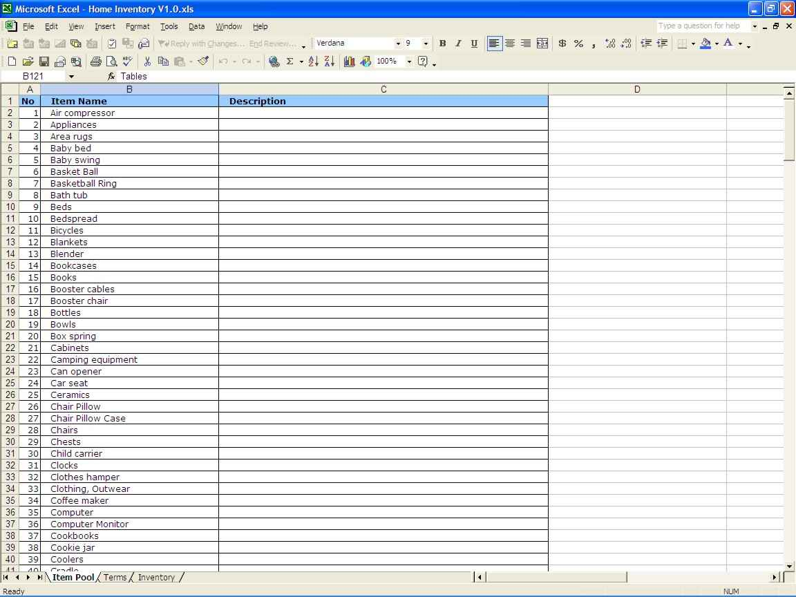 Farm Accounting Software Canada