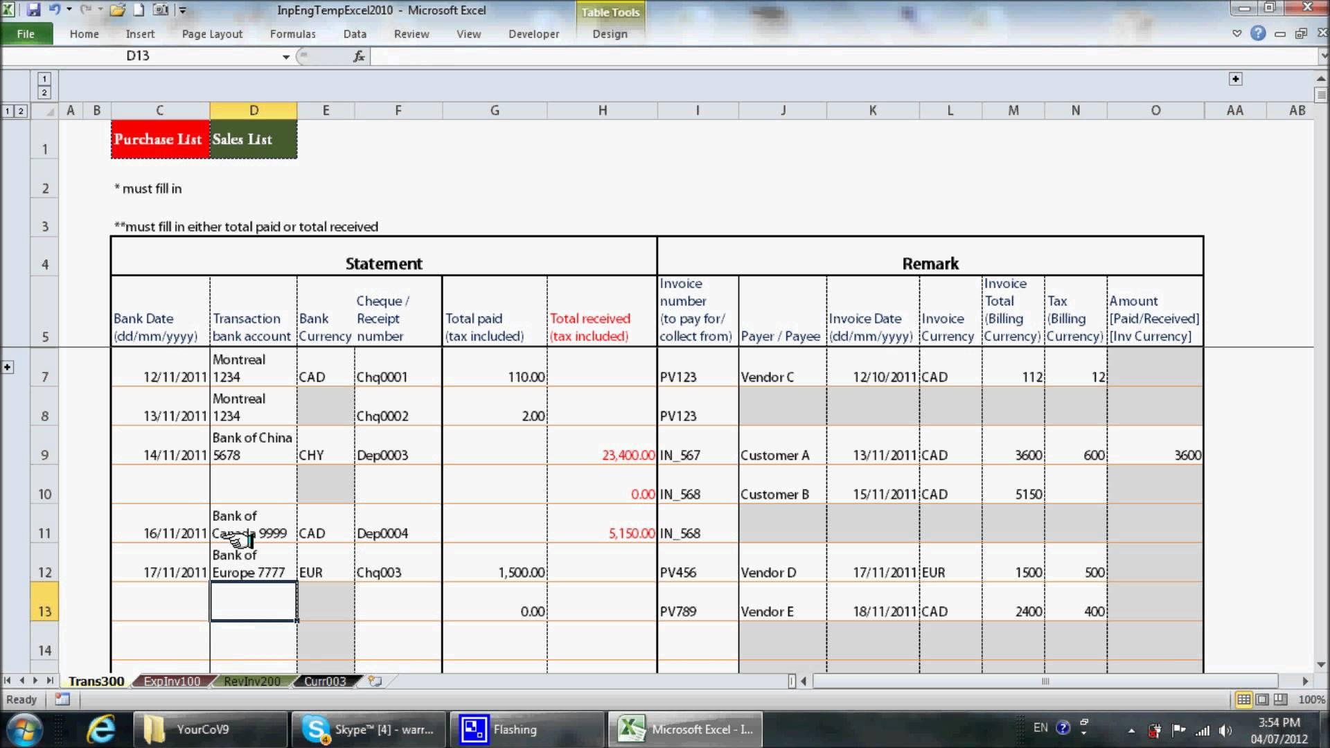 Farm Accounting Software Free