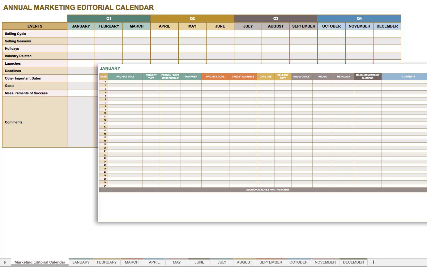 Home Loan Comparison Excel Sheet