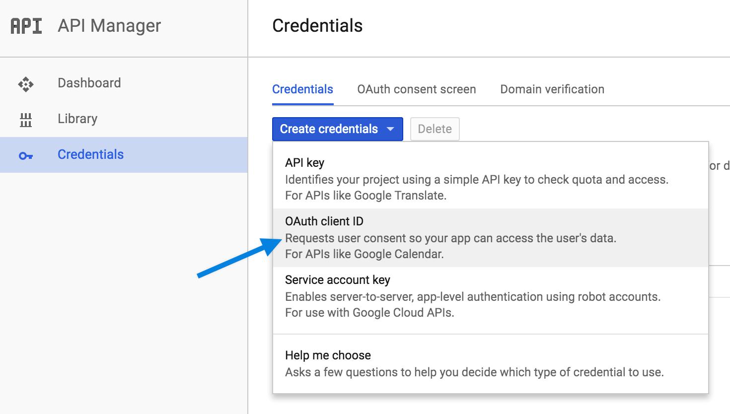 Insert Calendar In Google Spreadsheet