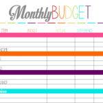 Mortgage Comparison Chart
