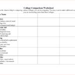 Mortgage Loan Comparison Calculator Refinance