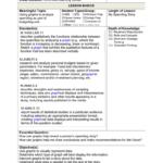 Spreadsheet For Retirement Planning Free