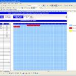 apartment comparison sheet free templates