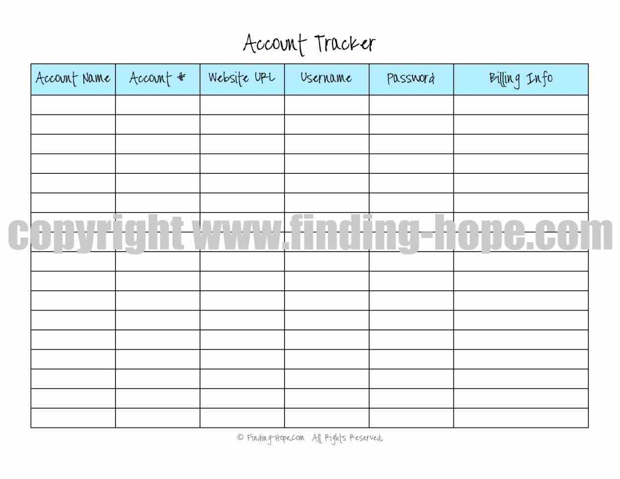dave ramsey budget spreadsheet excel free templates