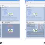 editable Spreadsheet table html
