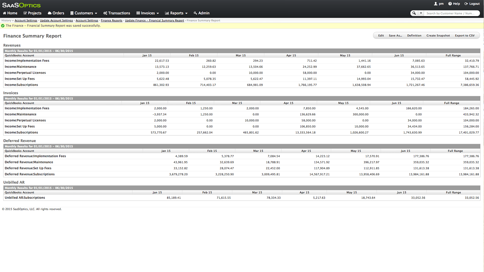 free Contract Management Excel Spreadsheet templates