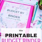 free templates crop budget spreadsheet
