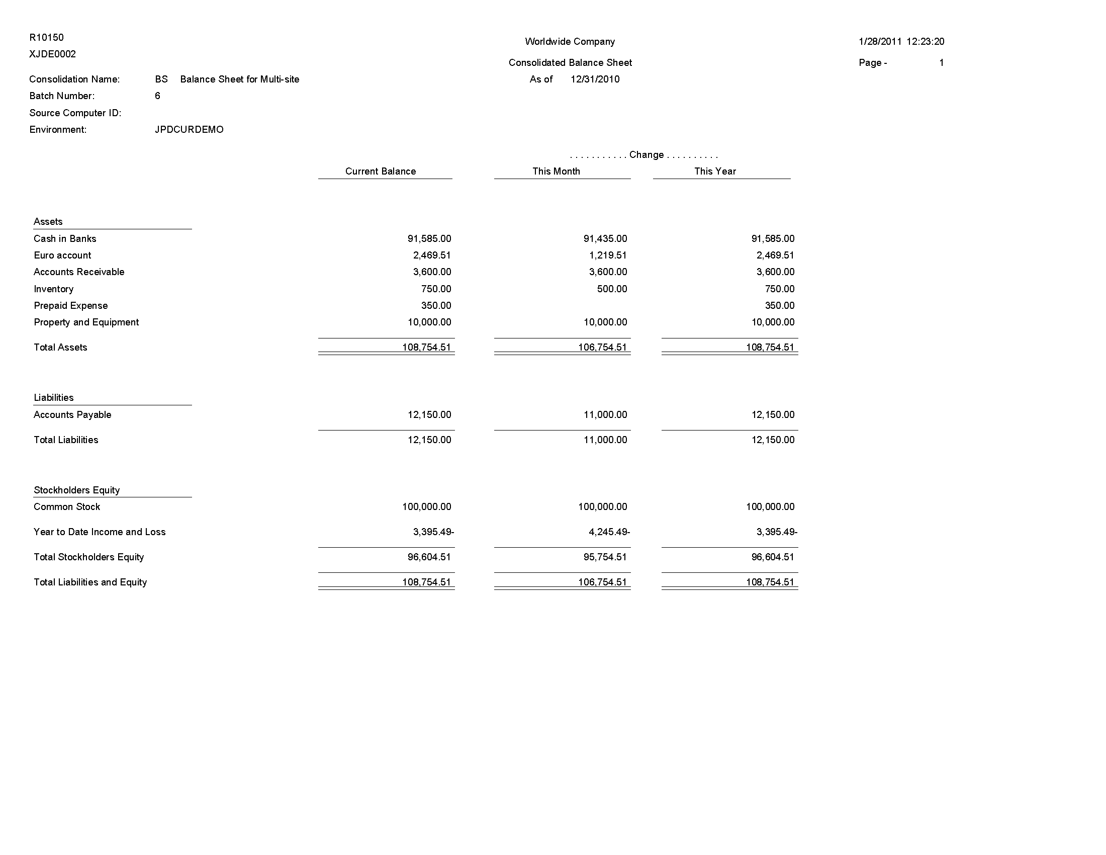 Assets And Liabilities Spreadsheet Template   Natural Buff Dog