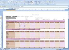 Free templates Makeup Inventory Spreadsheet