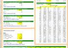 House Buying Calculator Spreadsheet