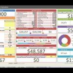 House Buying Calculator Spreadsheet Free