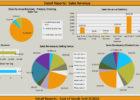 Templates Tutorials how to set up accounts payable spreadsheet