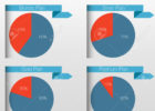 health insurance plan comparison worksheet