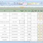 how to create shared excel sheet in google docs