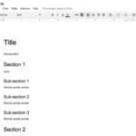 how to insert a calendar in google spreadsheet