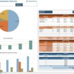 loan comparison calculator excel