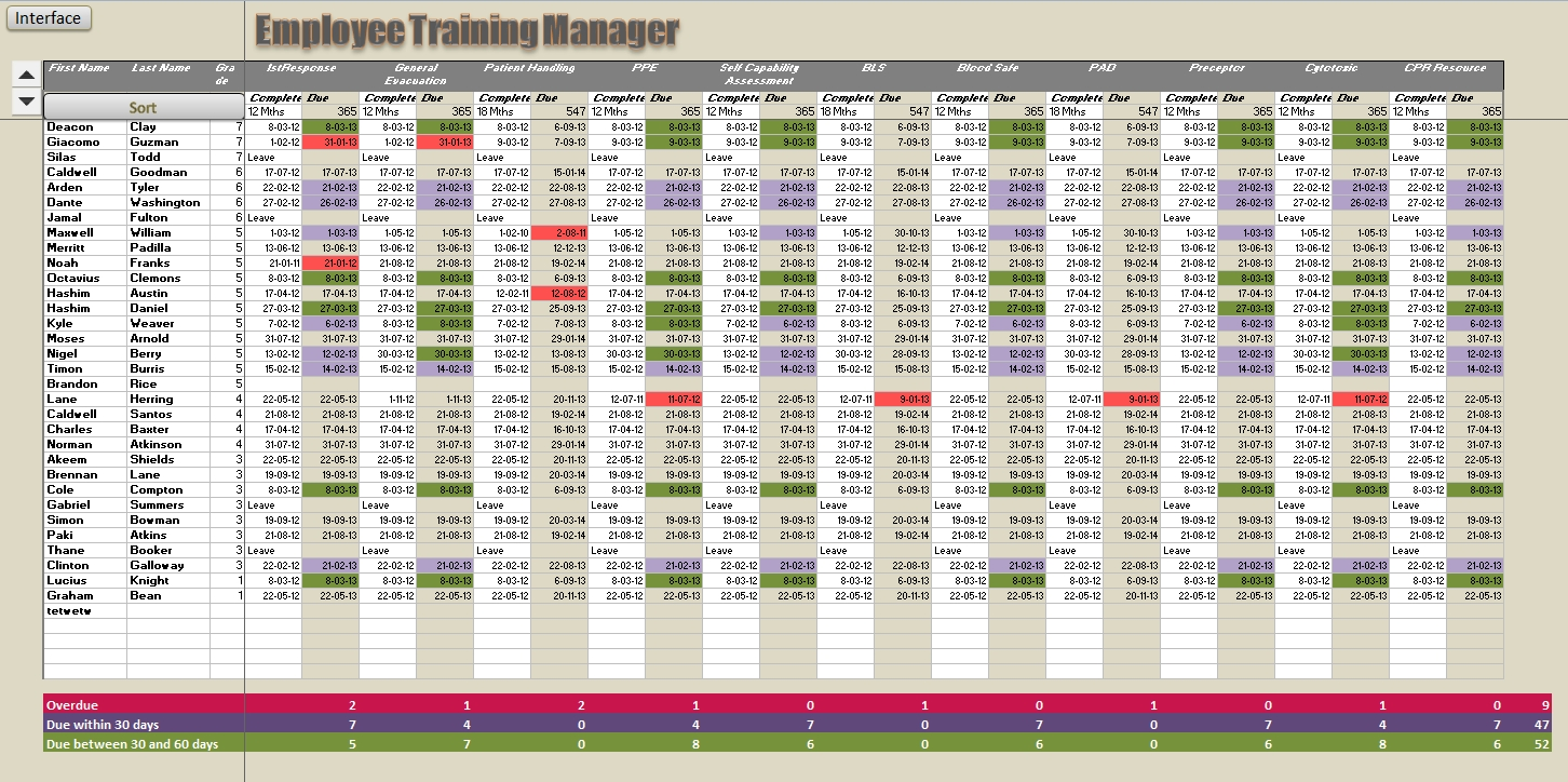 Free realtor expense tracking spreadsheet templates