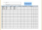 example excel inventory tracking spreadsheet