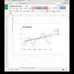 excel time tracking formula