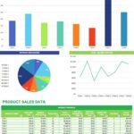 financial planning excel spreadsheet