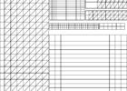 free softball stat sheet