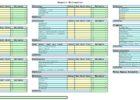 rental property excel spreadsheet free