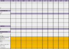 small business expense spreadsheet canada