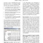 spreadsheet formulas google