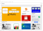 spreadsheet formulas start with templates