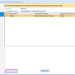 spreadsheet formulas start with templates free