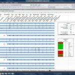 templates realtor expense tracking spreadsheet