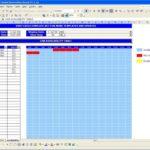 vacation rental spreadsheet free