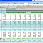 building construction estimate spreadsheet excel download