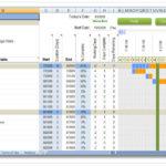 building construction estimate spreadsheet excel download free