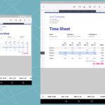 coupon savings tracker appcoupon savings tracker app
