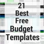 downloadn free Budget Spreadsheet For Ipad