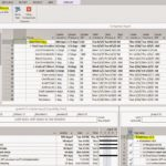 free compare two excel files 2010