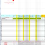 spreadsheet software free download