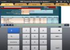templates Coupon Spreadsheet App