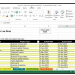 templates account spreadsheet examples free